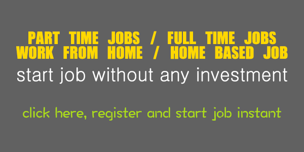 job without fee in homebasework.net