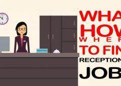 near jobs hiring job places openings opportunities employment