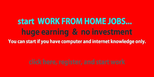 earn with homebasework.net
