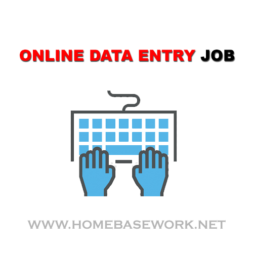 free data entry jobs, online data entry jobs, online data entry jobs free registration